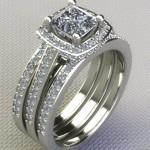 Custom jewellery design Edmonton (3)