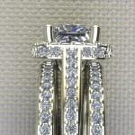 Custom jewellery design Edmonton (4)