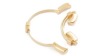 arthritic-adjusto-shanks arthritic jewellery helpers