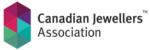 Member Canadian Jewellers Association