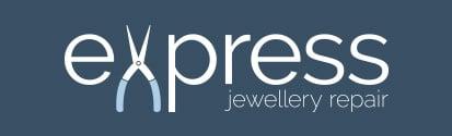 Express Jewellery Repair