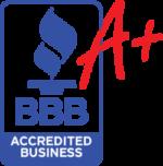 A+ BBB Becks